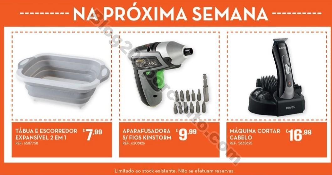 01 Promoções-Descontos-31655.jpg