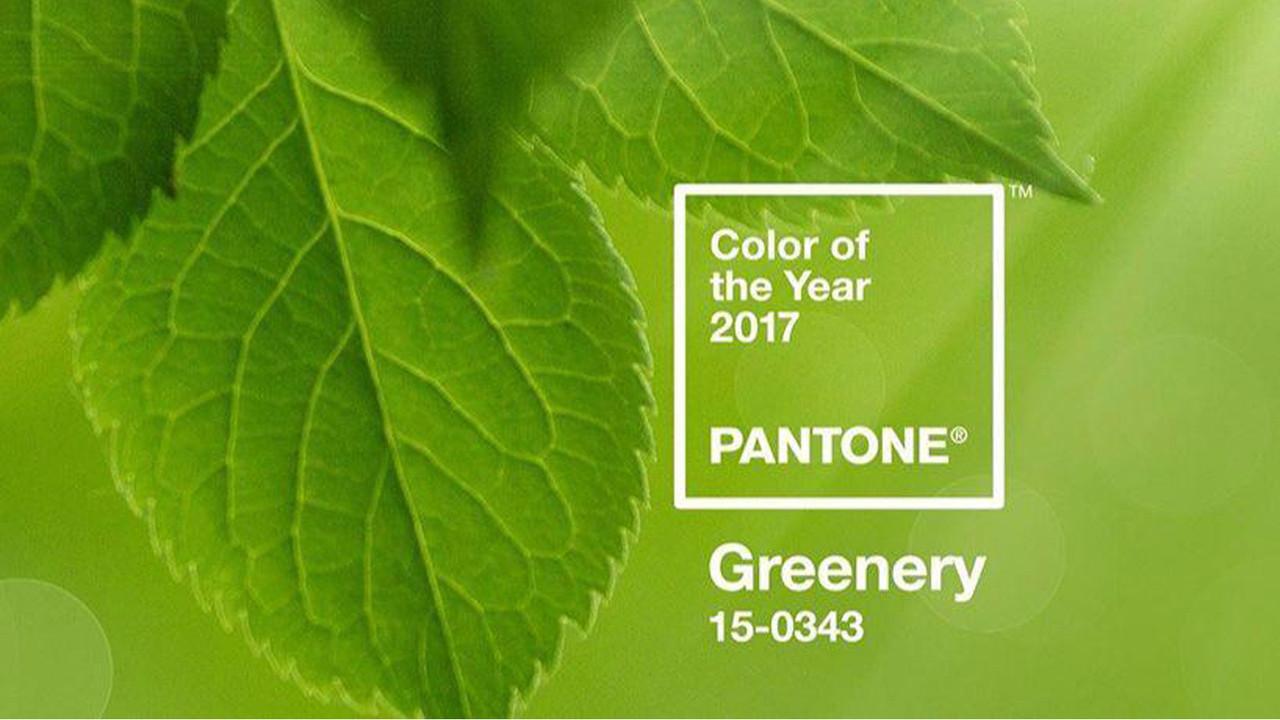 la-hm-pantone-2017-20161207.jpg
