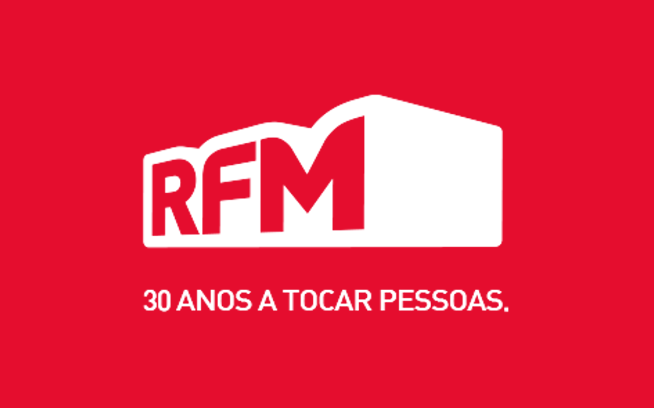 RFM30ANOS.png