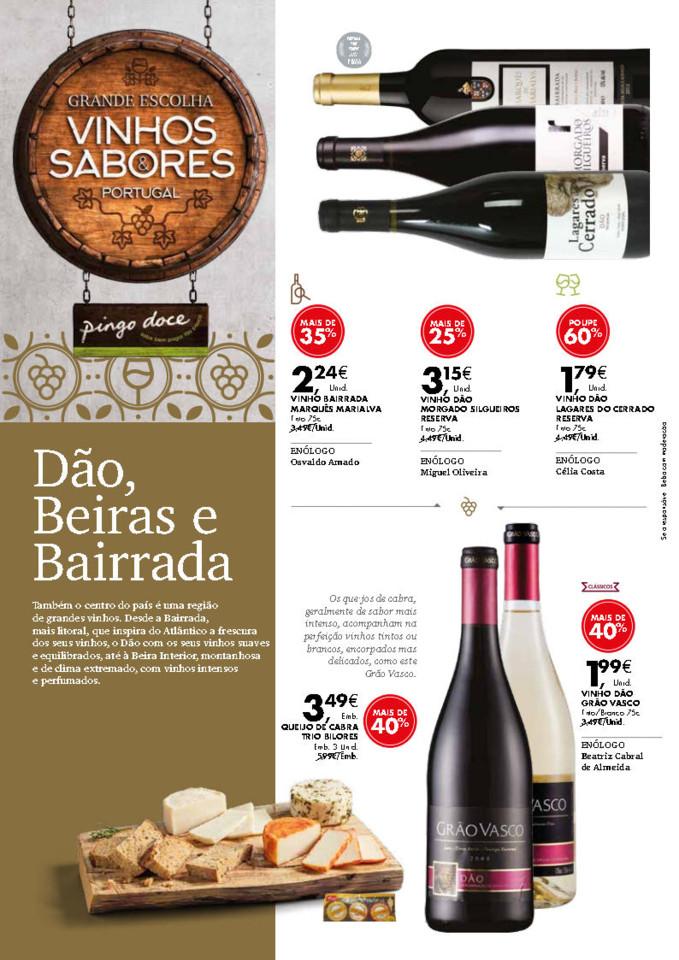 folheto_18sem04_grande_vinhos_e_sabores_Page8.jpg