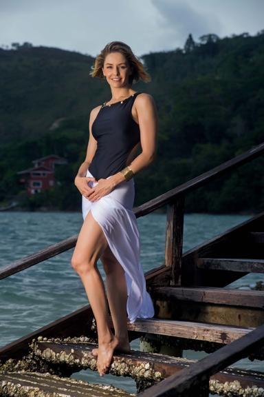 Bianca Rinaldi 9.jpg
