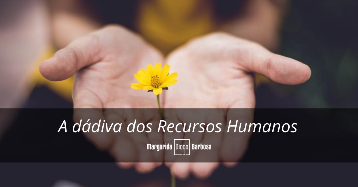 margarida-barbosa.com