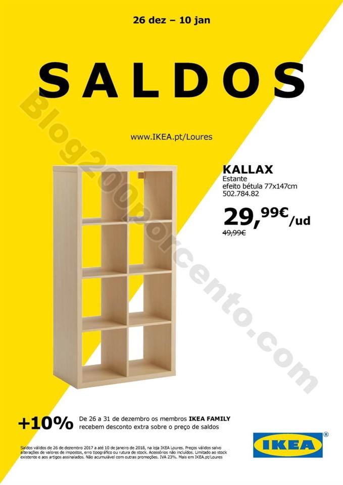 Saldos_FolhetoLoures__000.jpg