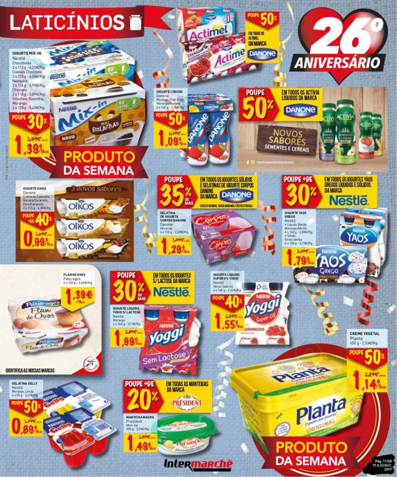 Interarché 17 a 23 outubro p11.jpg