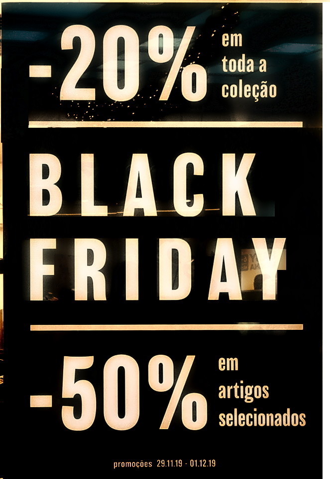 avistamentos black friday 29 novembro_13.jpg