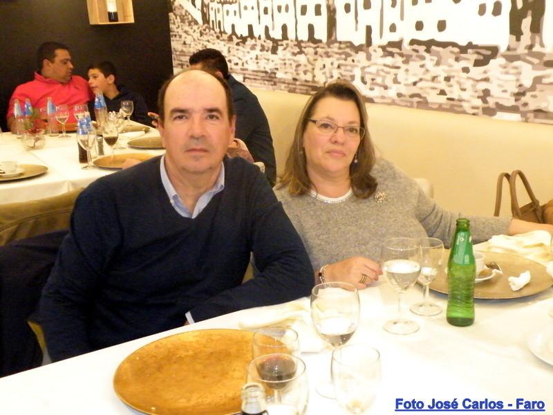 Prémios Tavira 2018 016.JPG
