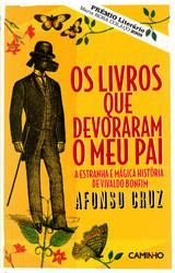 250_9789722120951_os_livros_devoram_meu_pai.jpg