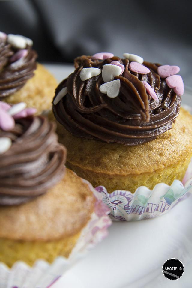Cupcakes_de_Chocolate-002904.jpg