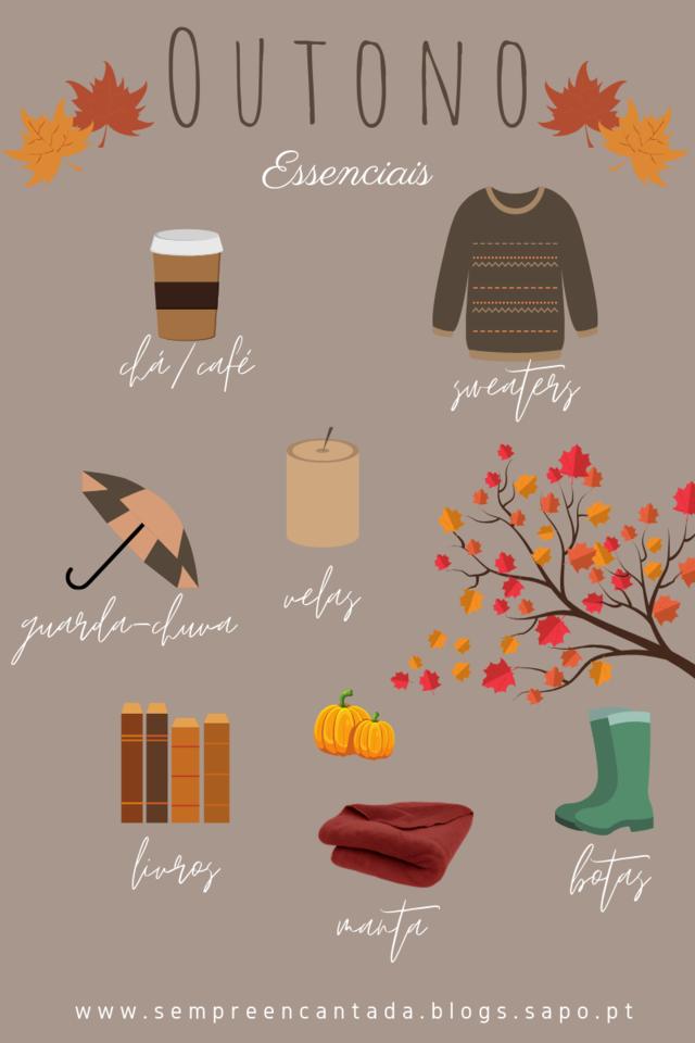 Outono.png