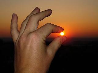 sol 3.jpg