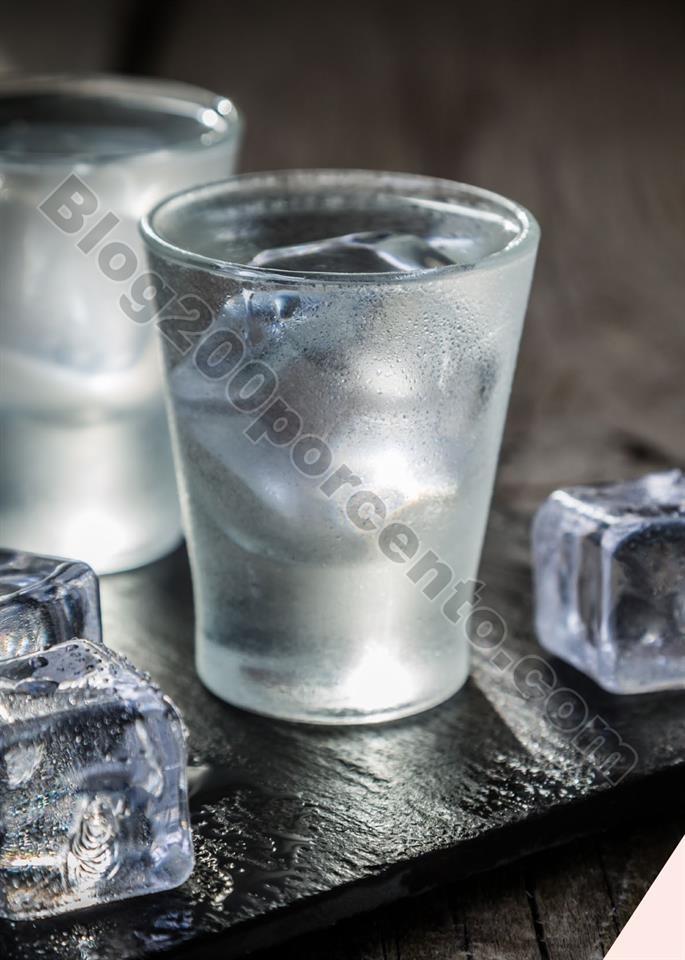 especial cocktails verão lidl_011.jpg