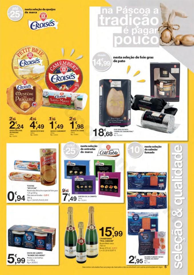 eleclerc-pascoa-folheto-4-a-10-de-abril__000 (5).j