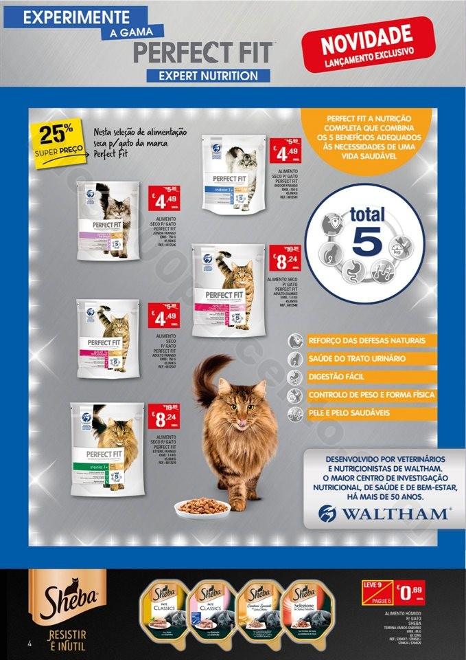 Pets CONTINENTE 14 janeiro p4.jpg
