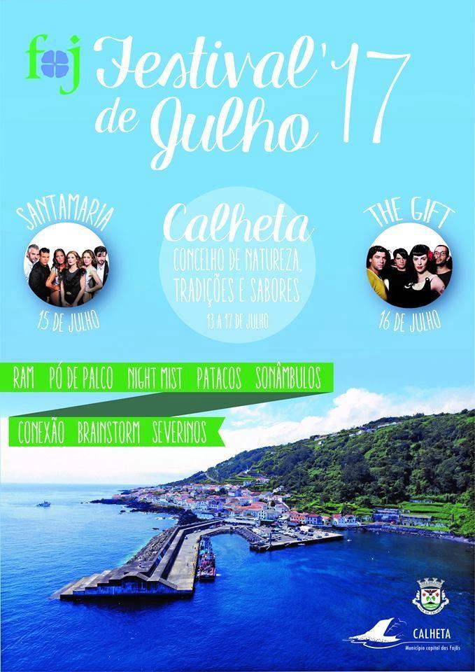 Cartaz Festival Julho.jpg
