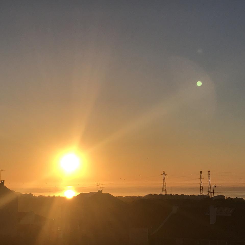 07:28