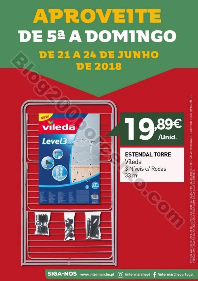 Promoções-Descontos-31085.jpg