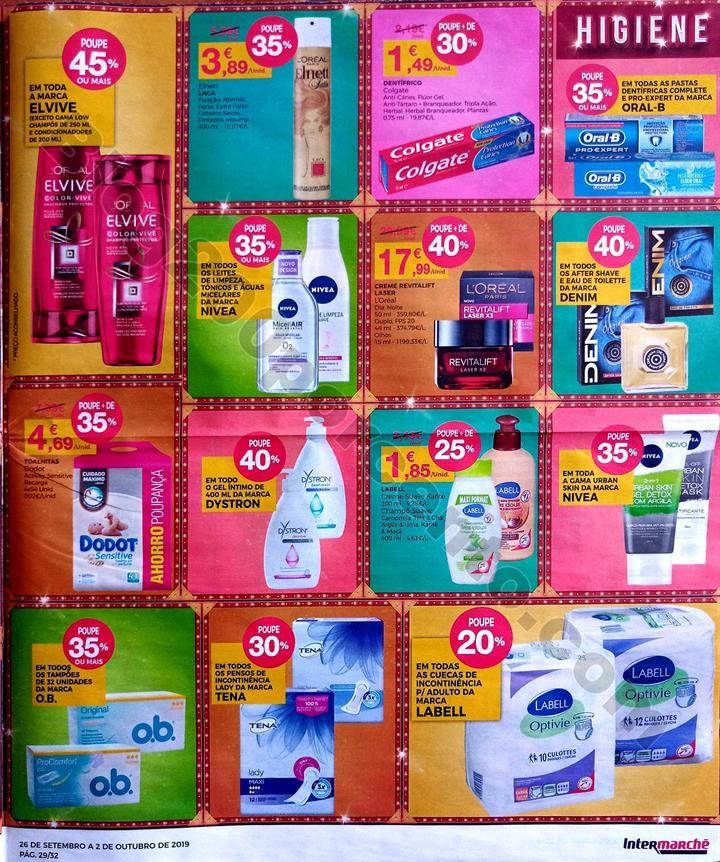 folheto Intermarché 26 setembro a 2 outubro_29.jp