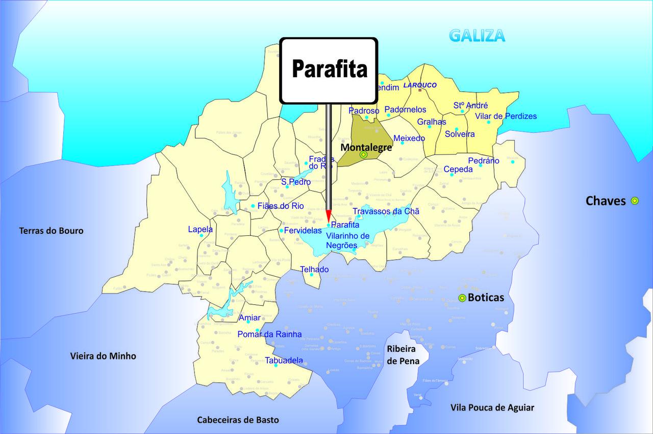 mapa-parafita.jpg