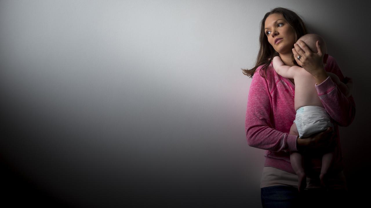 postpartum-depression-study.jpg