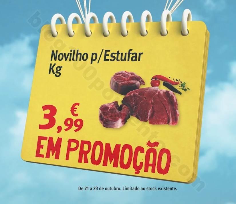 Promoções-Descontos-29289.jpg