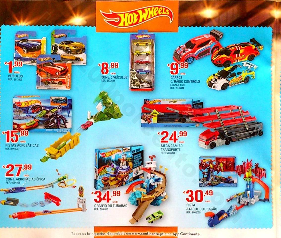 brinquedos natal continente_54.jpg