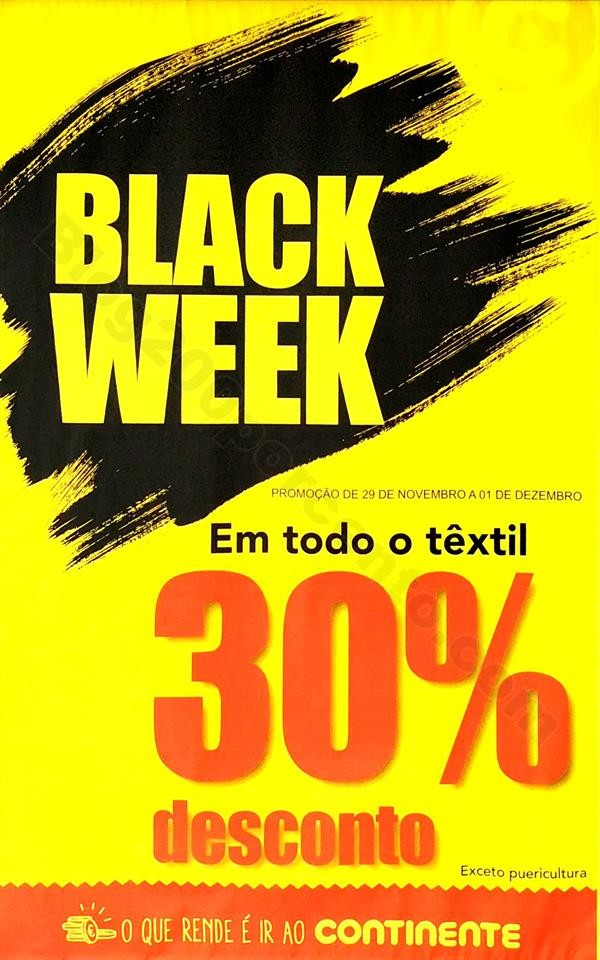 avista 29 novembro black friday_1.jpg