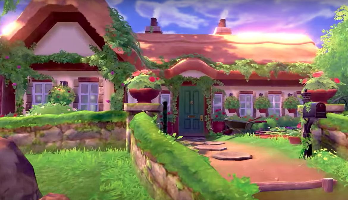 Backgrounds Imagens Pokémon Sword Shield 23.png