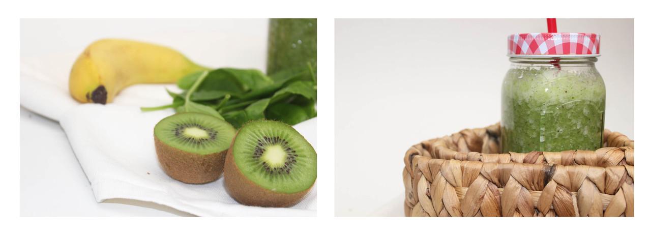 green smoothie2.jpg
