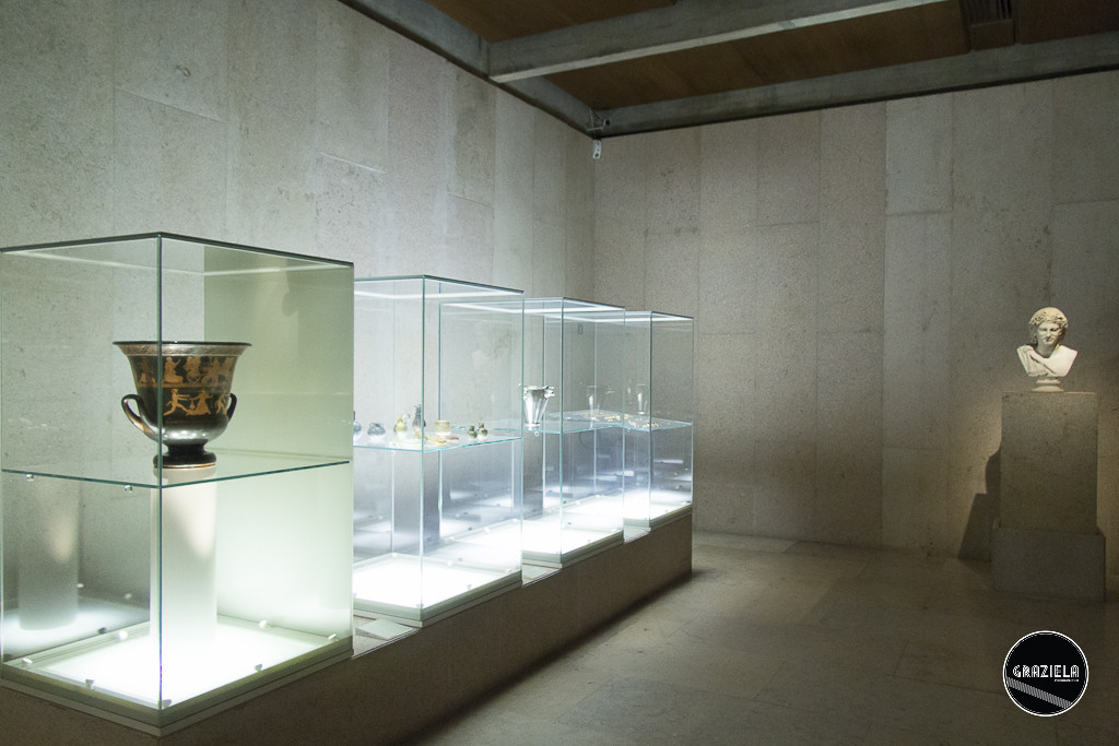 Museu_Calouste_Gulbenkian-005279.jpg