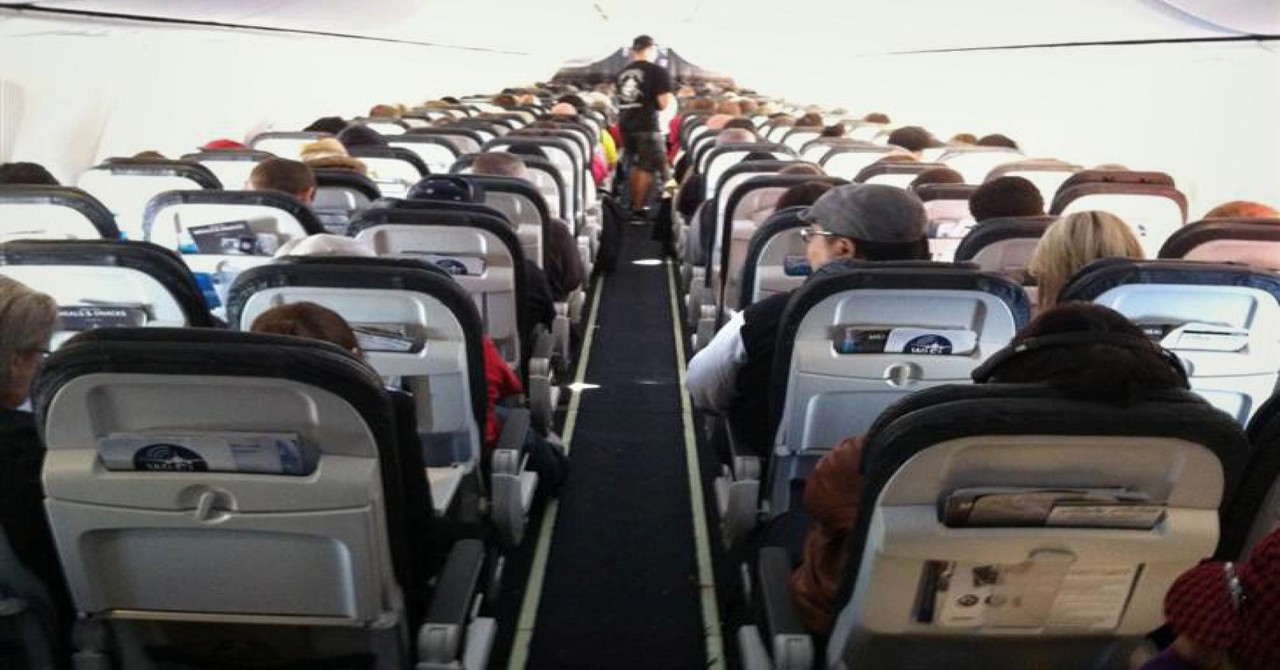 101167522-new-airline-seats_r.1910x1000.jpg