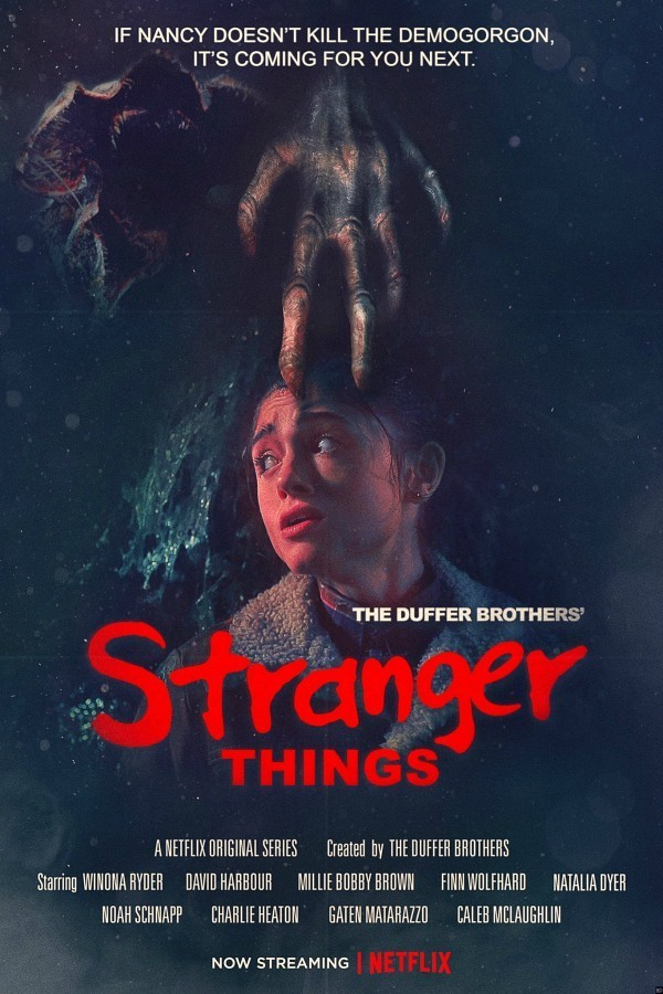 stranger-things-nightmare-elm-street.jpg