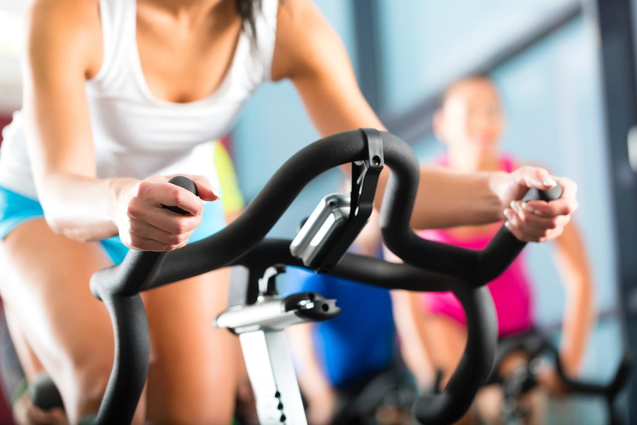 melhores-exercicios-para-perder-peso.jpg