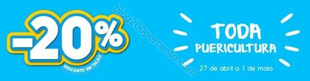 Promoções-Descontos-27857.jpg
