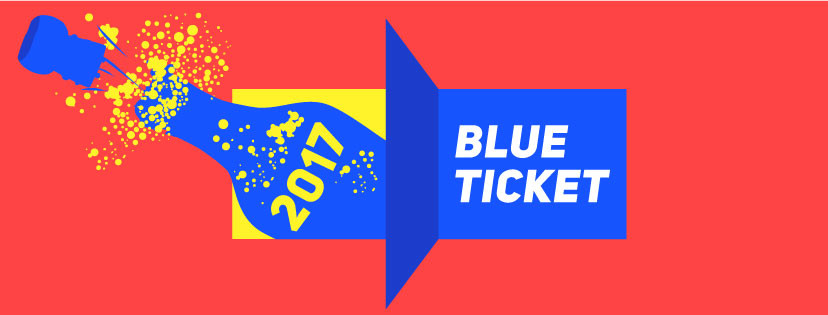blueticket 2017.jpg