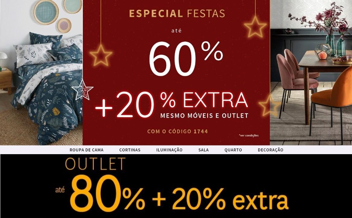 especial festas la redoute 80 + 20.jpg