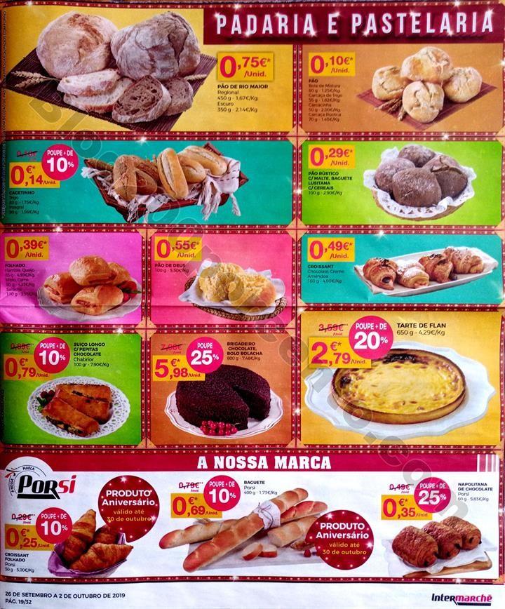 folheto Intermarché 26 setembro a 2 outubro_19.jp