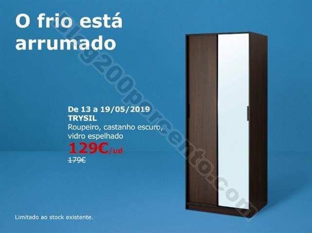 01 Promoções-Descontos-32900.jpg