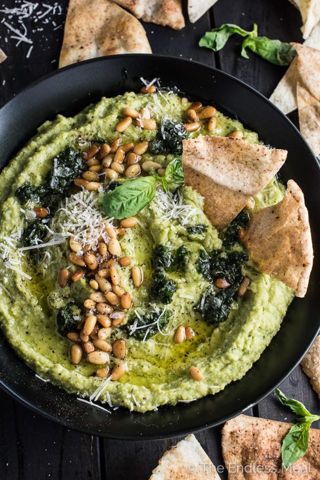 Pesto-Hummus-with-Homemade-Pita-Chips-680-6.jpg