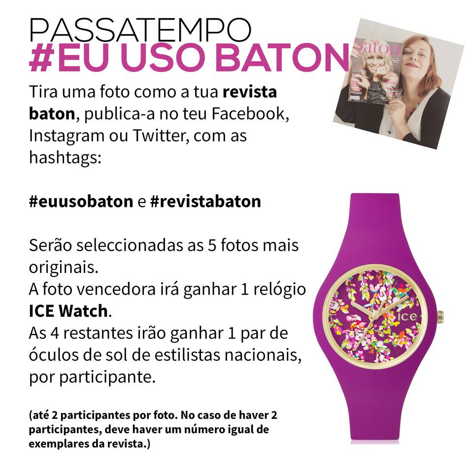 passatempo_hashtag.jpg