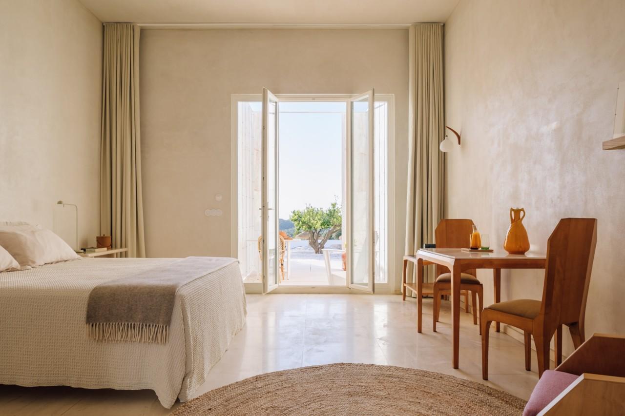 dalicenca-pt-stay-rooms-moon-cube-2.jpg