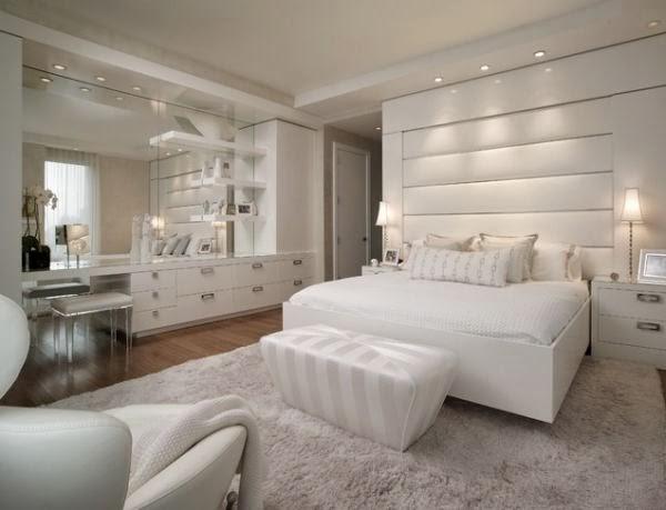 bedroom-wall-mirror-white-design.jpg