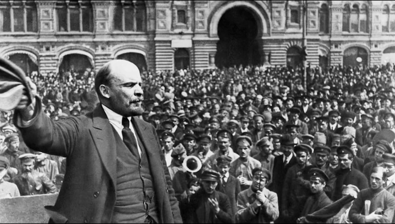 Lenine8