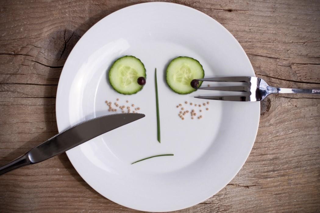 dietas2017.jpg
