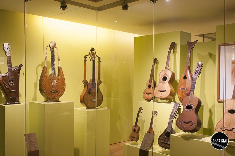 Museu_da_Musica_Lisboa-0175.jpg