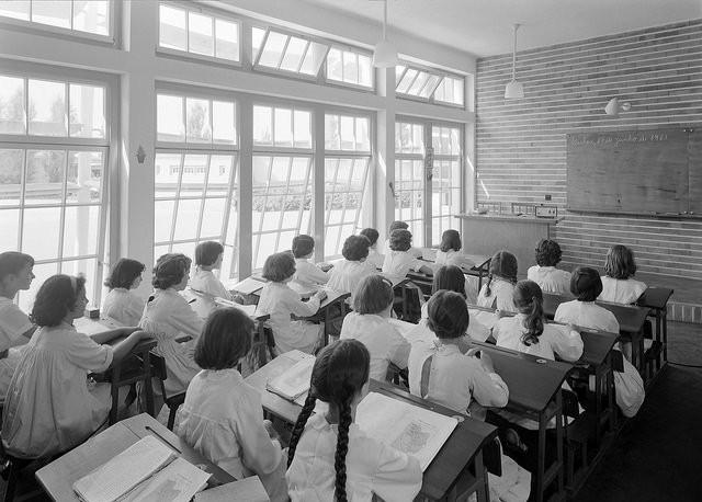 sala de aula 1961.jpg