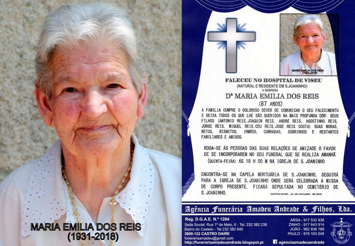 FOTO RIP-DE MARIA EMILIA DOS REIS-87 ANOS (S.jpg