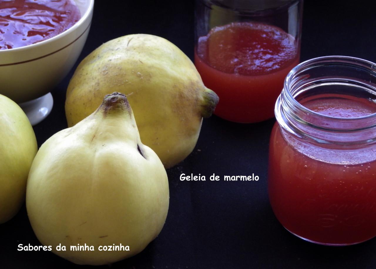 IMGP8228-Geleia de marmelo-Blog.JPG