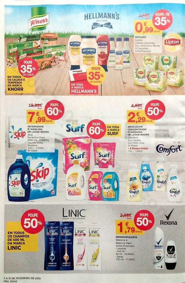 folheto Intermarche 7 a 13 fevereiro_30.jpg