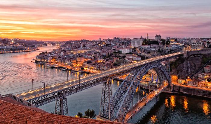 porto-melhor-destino-europeu-2017.jpg