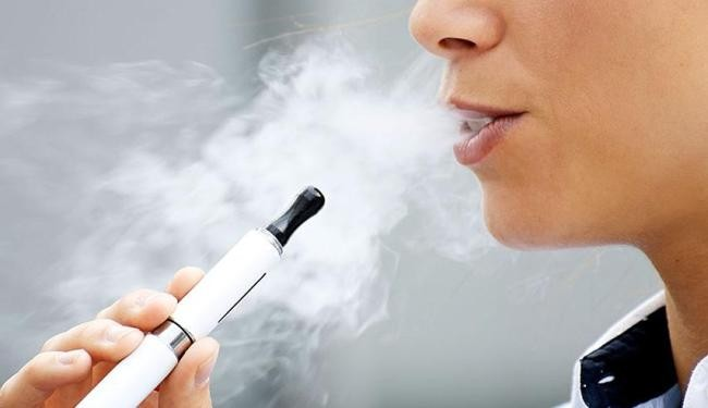 650x375_oms-proibicao-cigarros-eletronicos-saude-p